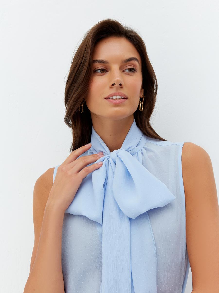 Магазин с бантом ru купить отрез ткани на платье